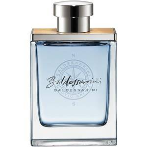 Baldessarini Miesten tuoksut Nautic Spirit After Shave Lotion 90 ml