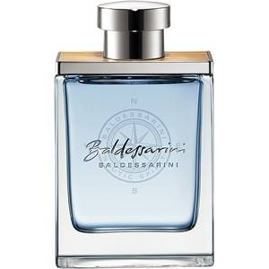 Baldessarini Miesten tuoksut Nautic Spirit Eau de Toilette Spray 50 ml