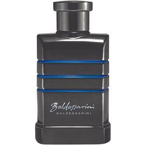 Baldessarini Miesten tuoksut Secret Mission Eau de Toilette Spray 50 ml