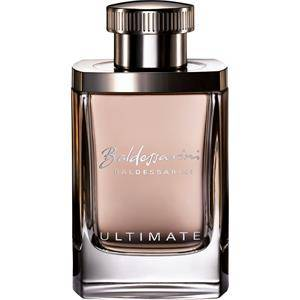 Baldessarini Miesten tuoksut Ultimate Eau de Toilette Spray 50 ml