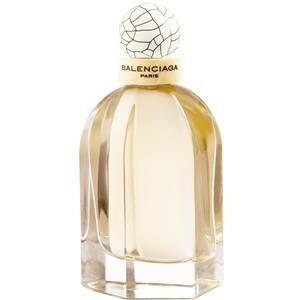 Balenciaga Naisten tuoksut  Paris Eau de Parfum Spray 50 ml