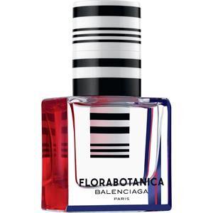 Balenciaga Naisten tuoksut Florabotanica Eau de Parfum Spray 50 ml