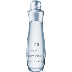 Betty Barclay Naisten tuoksut Woman 2 Eau de Parfum Spray 15 ml