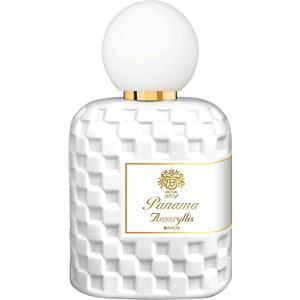 Boellis 1924 Naisten tuoksut Amaryllis Bianco Eau de Parfum Spray 100 ml