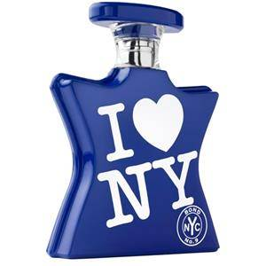 Bond No. 9 I Love New York I Love New York For Fathers Eau de Parfum Spray 100 ml