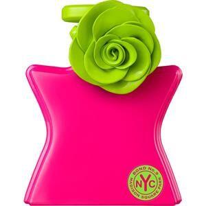 Bond No. 9 Naisten tuoksut Madison Square Park Eau de Parfum Spray 100 ml