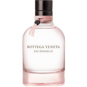 Bottega Veneta Naisten tuoksut Eau Sensuelle Eau de Parfum Spray 75 ml