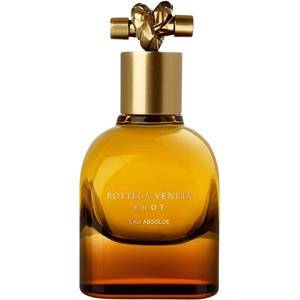 Bottega Veneta Naisten tuoksut Knot Eau Absolue Eau de Parfum Spray 75 ml
