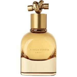 Bottega Veneta Naisten tuoksut Knot Eau de Parfum Spray 75 ml
