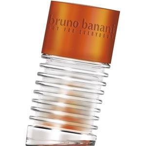 Bruno Banani Miesten tuoksut Absolute Man Eau de Toilette Spray 50 ml