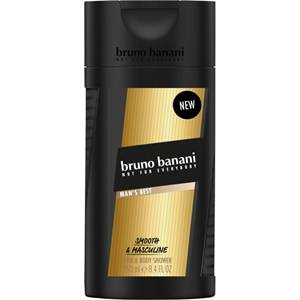 Bruno Banani Miesten tuoksut Man