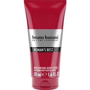 Bruno Banani Naisten tuoksut Woman