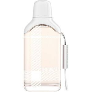 Burberry Naisten tuoksut The Beat for Women Eau de Toilette Spray White 50 ml