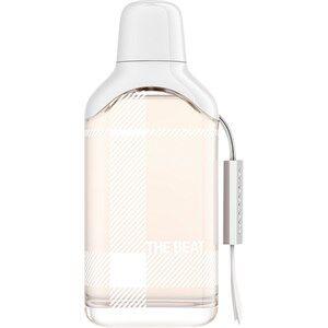 Burberry Naisten tuoksut The Beat for Women Eau de Toilette Spray White 50 ml