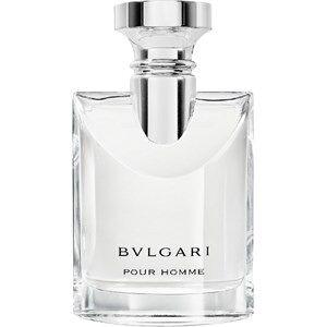 Bvlgari Miesten tuoksut  pour Homme Eau de Toilette Spray 100 ml