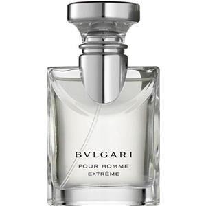 Bvlgari Miesten tuoksut  pour Homme Extrême Eau de Toilette Spray 50 ml