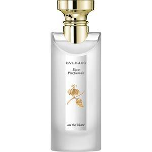 Bvlgari Unisex-tuoksut Eau Parfumée au Thé Blanc Eau de Cologne Spray 150 ml
