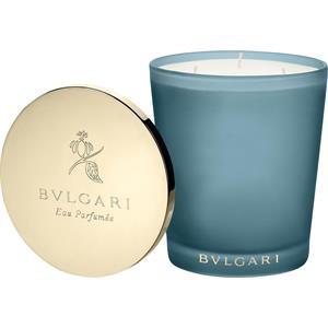 Bvlgari Unisex-tuoksut Eau Parfumée au Thé Bleu Candle 600 g
