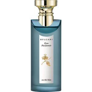 Bvlgari Unisex-tuoksut Eau Parfumée au Thé Bleu Eau de Cologne Spray 150 ml