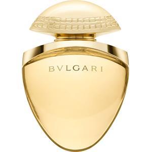 Bvlgari Naisten tuoksut Goldea Eau de Parfum Spray 25 ml