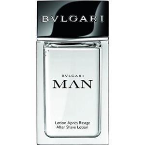 Bvlgari Miesten tuoksut Man After Shave 100 ml