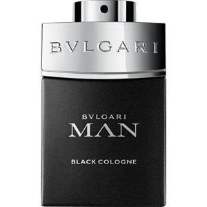 Bvlgari Miesten tuoksut Man Black Cologne Eau de Toilette Spray 100 ml