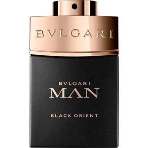 Bvlgari Miesten tuoksut Man Black Orient Parfum Spray 60 ml