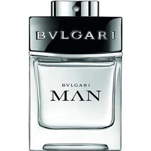 Bvlgari Miesten tuoksut Man Eau de Toilette Spray 100 ml