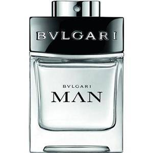 Bvlgari Miesten tuoksut Man Eau de Toilette Spray 60 ml