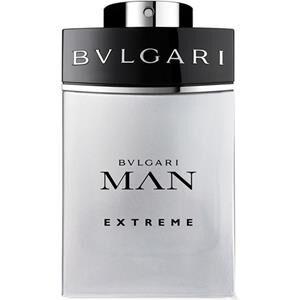 Bvlgari Miesten tuoksut Man Extreme Eau de Toilette Spray 100 ml