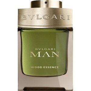 Bvlgari Miesten tuoksut Man Wood Essence Eau de Parfum Spray 60 ml