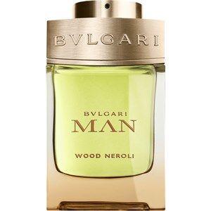 Bvlgari Miesten tuoksut Man Wood Neroli Eau de Parfum Spray 100 ml