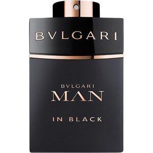 Bvlgari Miesten tuoksut Man in Black Eau de Parfum Spray 60 ml