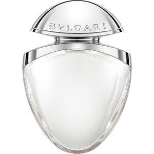 Bvlgari Naisten tuoksut Omnia Crystalline Eau de Toilette Spray 40 ml
