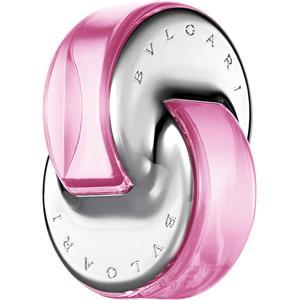 Bvlgari Naisten tuoksut Omnia Pink Sapphire Eau de Toilette Spray Candyshop Edition 65 ml