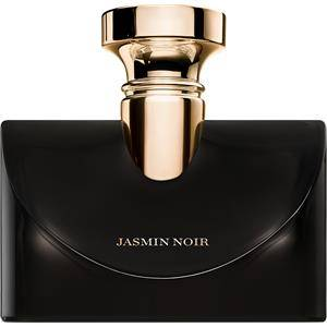 Bvlgari Naisten tuoksut Splendida Jasmin Noir Eau de Parfum Spray 100 ml