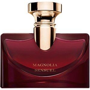 Bvlgari Naisten tuoksut Splendida Magnolia Sensuel Eau de Parfum Spray 50 ml