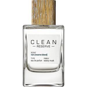 CLEAN Reserve Rain Eau de Parfum Spray 100 ml