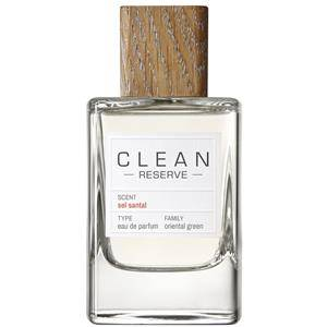 CLEAN Reserve Sel Santal Eau de Parfum Spray 100 ml