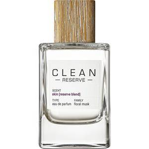 CLEAN Reserve Skin Eau de Parfum Spray 100 ml