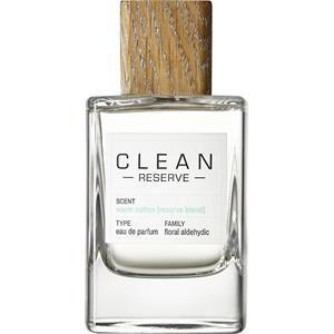 CLEAN Reserve Warm Cotton Eau de Parfum Spray 100 ml