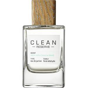 CLEAN Reserve Warm Cotton Eau de Parfum Spray 100 ml