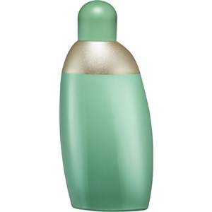 Cacharel Naisten tuoksut Eden Eau de Parfum Spray 30 ml