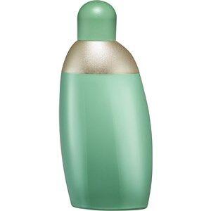 Cacharel Naisten tuoksut Eden Eau de Parfum Spray 50 ml