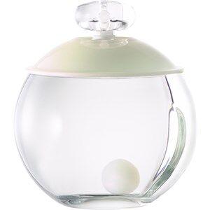 Cacharel Naisten tuoksut Noa Eau de Toilette Spray 100 ml