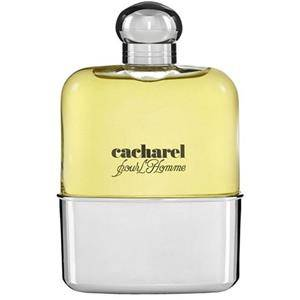 Cacharel Miesten tuoksut Pour L