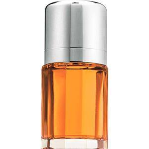 Calvin Klein Naisten tuoksut Escape Eau de Parfum Spray 100 ml