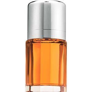 Calvin Klein Naisten tuoksut Escape Eau de Parfum Spray 50 ml