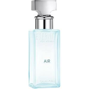 Calvin Klein Naisten tuoksut Eternity Air Eau de Parfum Spray 50 ml