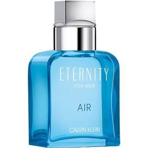 Calvin Klein Miesten tuoksut Eternity Air for men Eau de Toilette Spray 100 ml